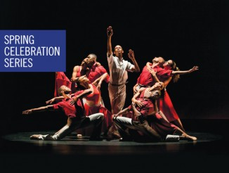 DBDT_SpringCelebration2013_ATTPAC_660x496.jpg