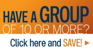 Groups click here and save!