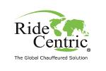 Ridecentric