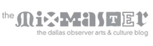 Mixmaster Sponsor Logo