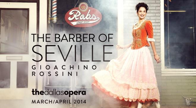 4-Barber-of-Seville-with-titles.jpg