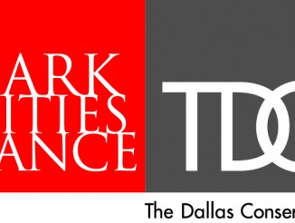 Park Cities Dance/The Dallas Conservatory
