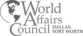 World Affairs Council.jpg