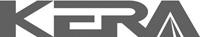 KERA Logo