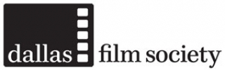 Dallas Film Society