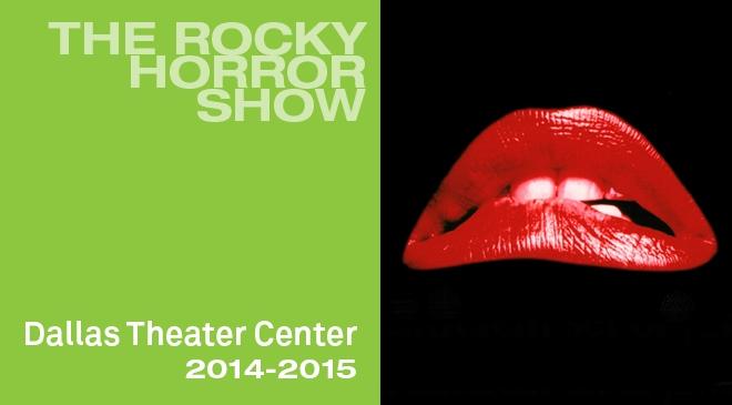 DTC FY15-RockyHorror.jpg