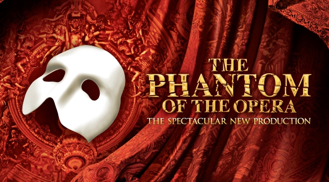phantom of the opera theme essay This lesson offers a plot summary and analysis of the characters, themes, and form in gaston leroux's 1911 novel, the phantom of the opera the.