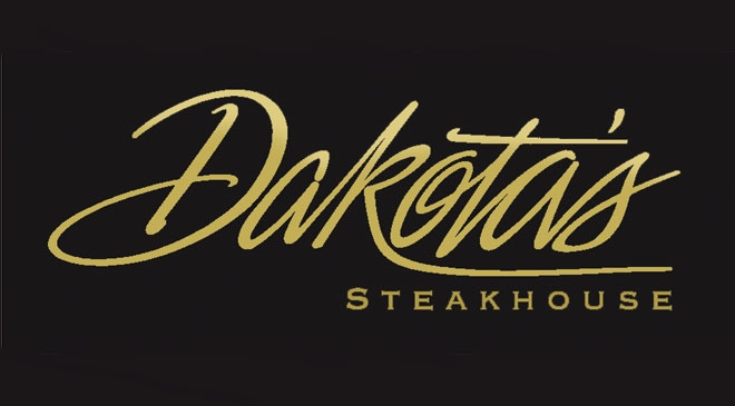 Dakota's