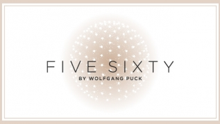 Five Sixty