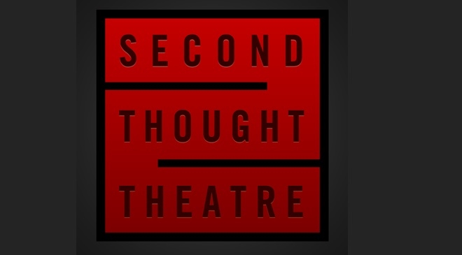 Second Thought Theatre.jpg