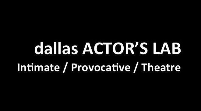 Dallas Actor's Lab Logo.jpg
