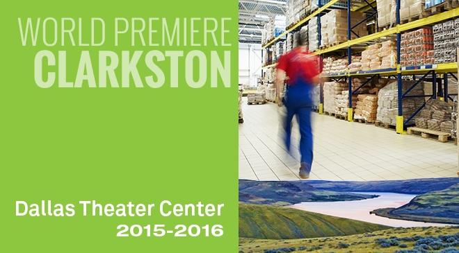 DTC Clarkston