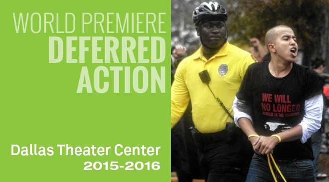 DTC Deferred Action