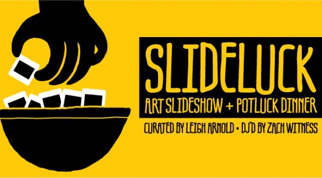 Slideluck 660x365.jpg