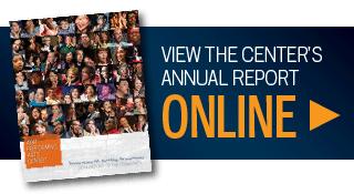 DGT1403-AnnualReport2014-featurebox.png