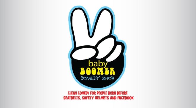 150429-BabyBoomer-Header-660x365.jpg
