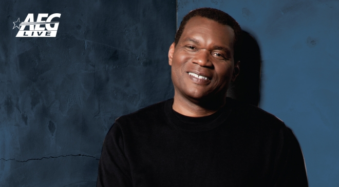 The Robert Cray Band