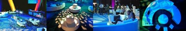 Aurora VIP Lounge