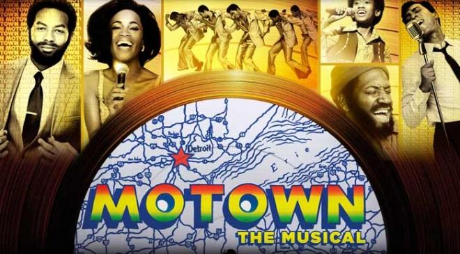 MotownLogoShort_b9ac44ec3ce5021208ad9da19bf6ceee.jpg