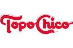 Topo-Chico