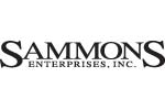 Sammons Enterprises Inc.