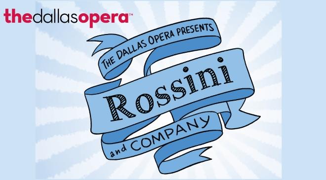 Rossini-&-Co.jpg