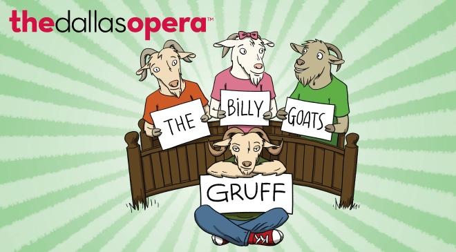 Billy-Goats.jpg