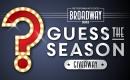BWY1601-GuessTheSeason-Header.jpg