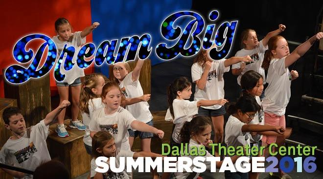 DTC SummerStage