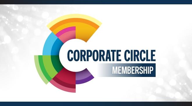 Corporate Circle Membership