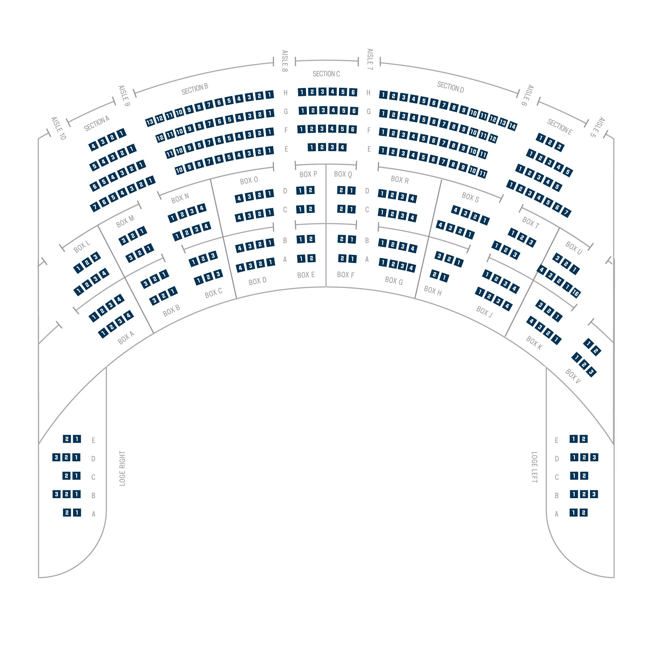 Majestic Theatre In Downton Dallas Attpac