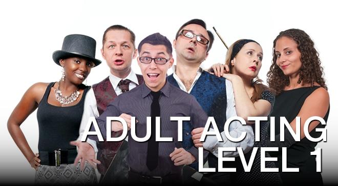 Adult Acting Level 1.jpg