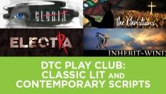 DTC Play Club 2016.jpg