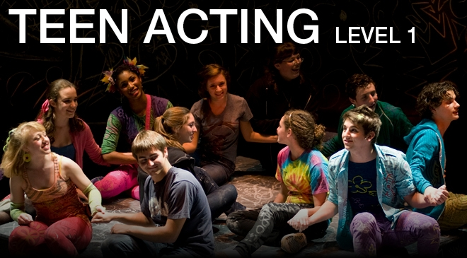 Teen Acting Level 1.jpg
