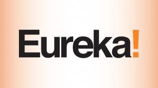 eureka-header.jpg