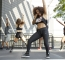 398A3286 Dance, Nate Rehlander.jpg