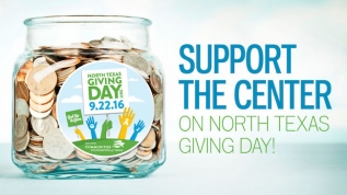 NTX Giving Day Web Page Header Image.jpg