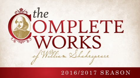 CompleteWorks_1617_Season_Header.jpg