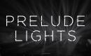 Prelude Lights