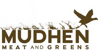 MUDHEN_HEADER.jpg