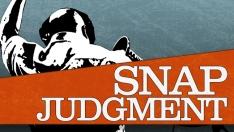 Snap_Judgment_Header.jpg