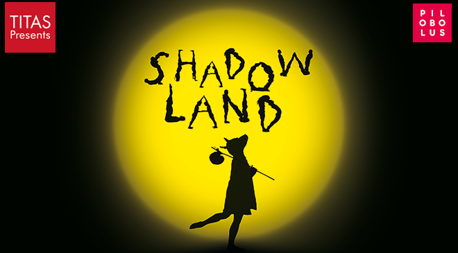 SHADOW_LAND_HEADER.png