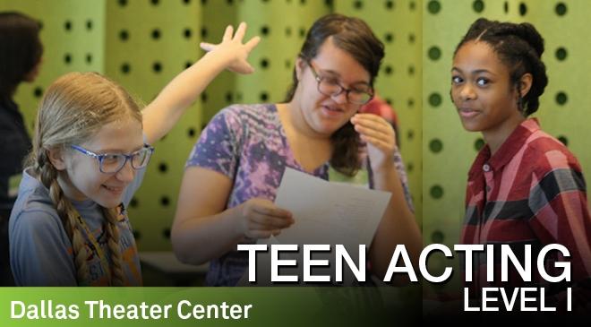 Teen Acting Level 2.jpg