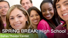 Spring Break High School.jpg