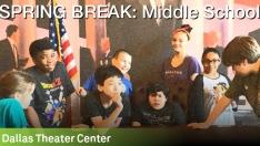 Spring Break Middle School.jpg