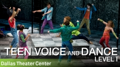 Teen Voice and Dance Level 1.jpg