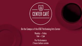 Center_cafe_header.jpeg