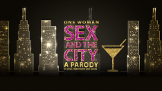 SEX-AND-CITY-FB-Ad-V2-LOGO.png