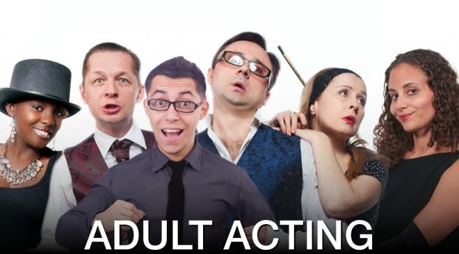 Adult Acting 2017.jpg