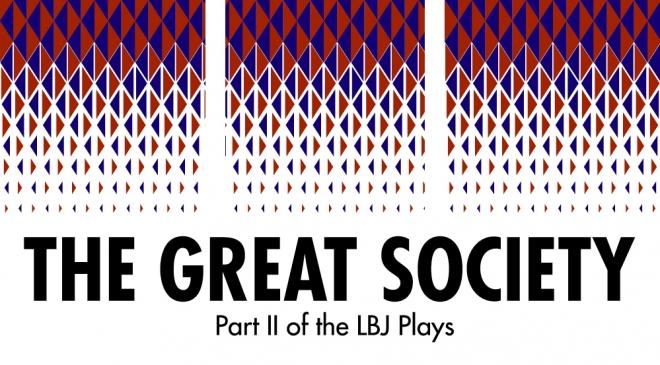 The Great Society.jpg